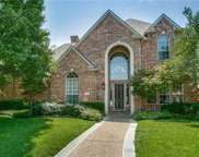 5720 Misted Breeze Drive, Plano image