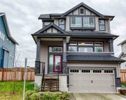 23886 104 Avenue, Maple Ridge image