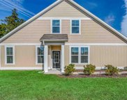 760A Pickering Dr. Unit A, Murrells Inlet image