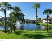 15456 Admiralty CIR Unit 6, North Fort Myers image