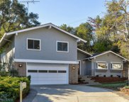 10381 Rivercrest Court, Cupertino image