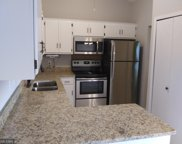 14630 Embry Path, Apple Valley image