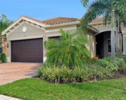 3486 Pacific Dr, Naples image