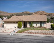 29616 ABELIA Road, Canyon Country image