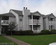 6194 St Hwy 59 Unit A 4, Gulf Shores image