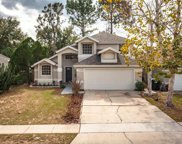 7528 Redwood Country Road, Orlando image