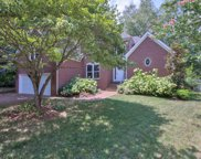 2308 Winder Cir, Franklin image