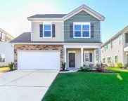 3644 White Wing Circle, Myrtle Beach image