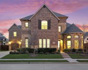 4820 Latour Lane, Colleyville image