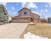 6908 Egyptian Dr, Fort Collins image