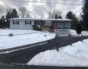 5054 Mill, North Whitehall Township image