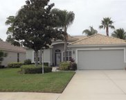2813 Royal Palm Drive, North Port image