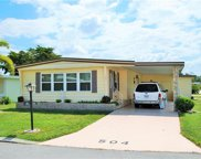 504 Crampton LN, North Fort Myers image