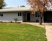 818 W Weldon Avenue, Phoenix image