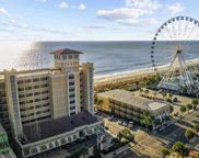 1200 N Ocean Blvd. Unit 601, Myrtle Beach image