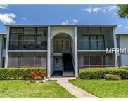 1127 Pine Ridge Circle W Unit E2, Tarpon Springs image