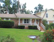 3062 Fermanagh Drive, Tallahassee image