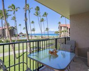3543 Lower Honoapiilani Unit B201, Lahaina image