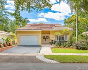 1510 Catalonia Ave, Coral Gables image