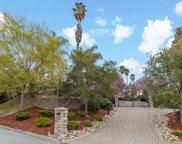 28437 Christopher Ln, Los Altos Hills image