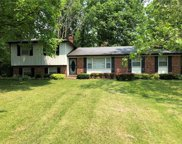 3322 Brisbane  Road, Indianapolis image