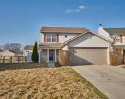 4326 Barharbor  Court, Indianapolis image