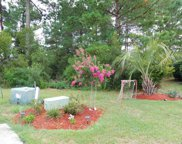 510 Quincy Hall Drive, Myrtle Beach image