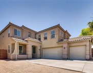 2325 West SCISSORTAIL Court, North Las Vegas image