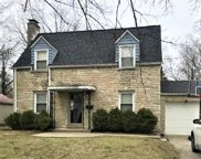 2180 Jervis Road, Upper Arlington image