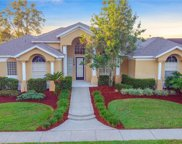 7948 Canyon Lake Circle, Orlando image