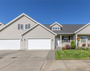 1725 Harrrison Place Unit 104, Lynden image