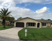525 NW Lincoln Avenue, Port Saint Lucie image