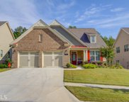 7235 Red Maple Ct, Flowery Branch image