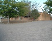 1120 Mission Valley Road, Corrales image
