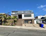 3615 Princeton Ave, Clairemont/Bay Park image