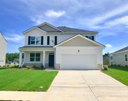 215 Expedition Drive, North Augusta image
