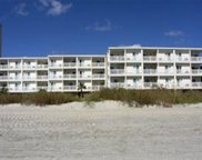 3901 S Ocean Blvd. Unit 126, North Myrtle Beach image