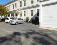 45 West  Street Unit 2, New Milford image