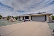 12626 N Sun Valley Drive, Sun City image