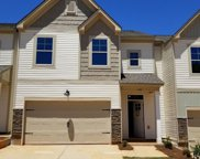 403 Cedar Bluff Way Unit Lot 13, Mauldin image