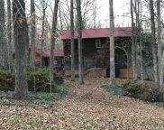 120 Dutch Creek  Road, Rockwell image