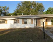 7427 Tarrytown Drive, Spring Hill image