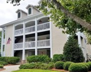 3350 Club Villa Drive Se Unit #1803, Southport image