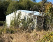 11071 Old Frontier Rd NW, Silverdale image