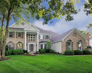 14839 Straub Hill  Lane, Chesterfield image