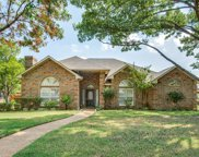 350 Greentree, Coppell image