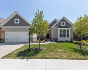 10131 Solace  Lane, Indianapolis image