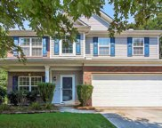 6 Ardberry Court, Simpsonville image