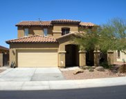 12650 W Ashby Drive, Peoria image