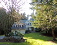 4818 86th Ave NW, Gig Harbor image